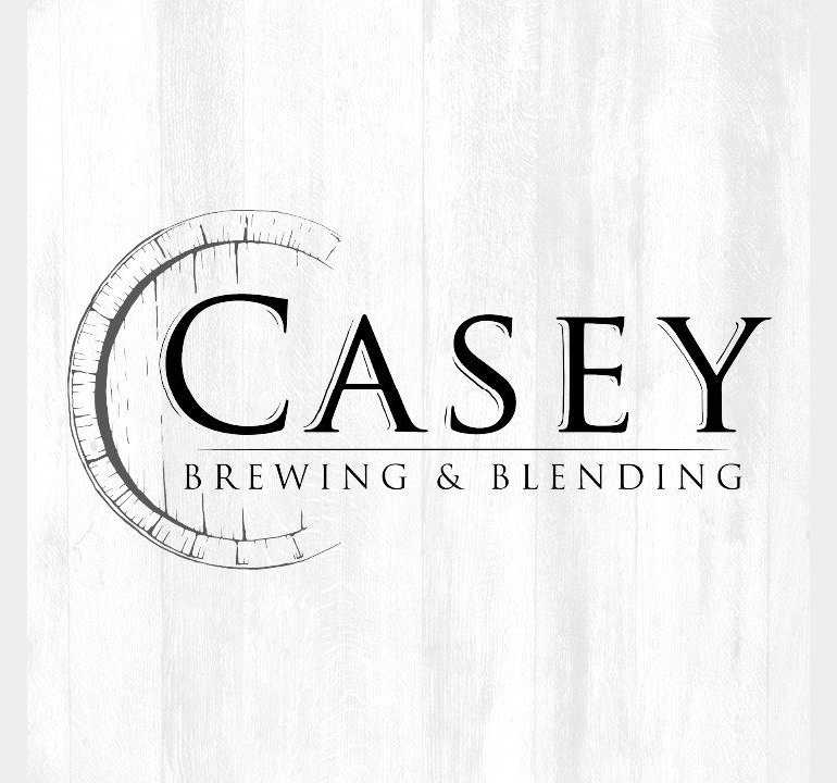 Casey Brewing & Blending Announces Seasonal Releases