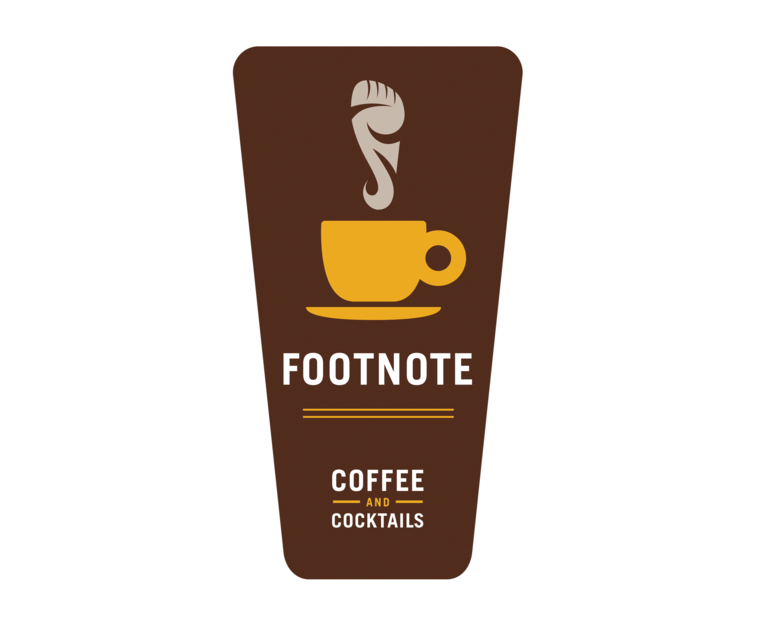 Foothills brewing Footnote Cafe