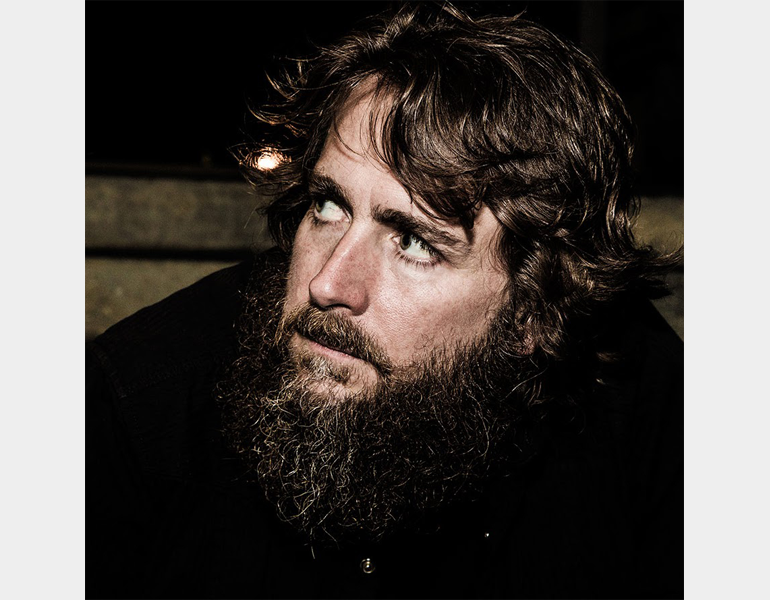 Innovators Series: Greg Koch, Founder of Stone Brewing Co. opens up to us.
