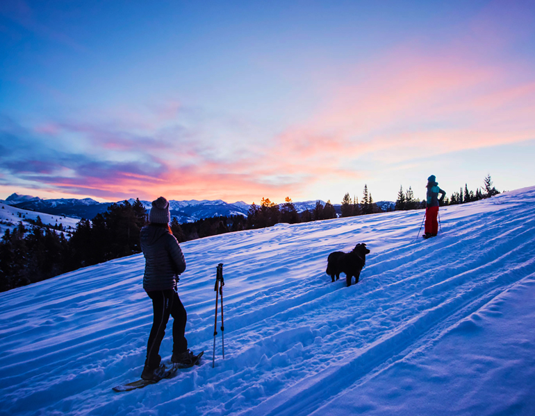 Top US Skiing Destinations for Beer Lovers