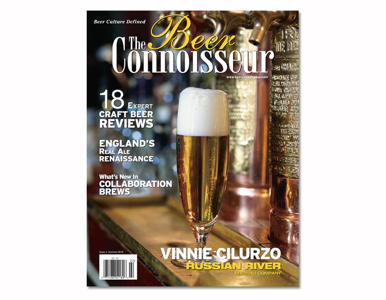 Summer 2010, Issue 3