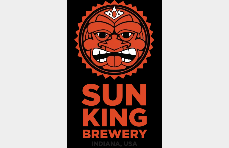 Sun King Spirits Tap Room and Distillery Announces Menu and Hours of Operation
