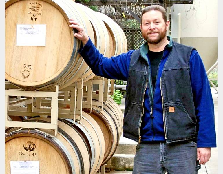 Responses from Anderson Valley brewmaster Fal Allen.