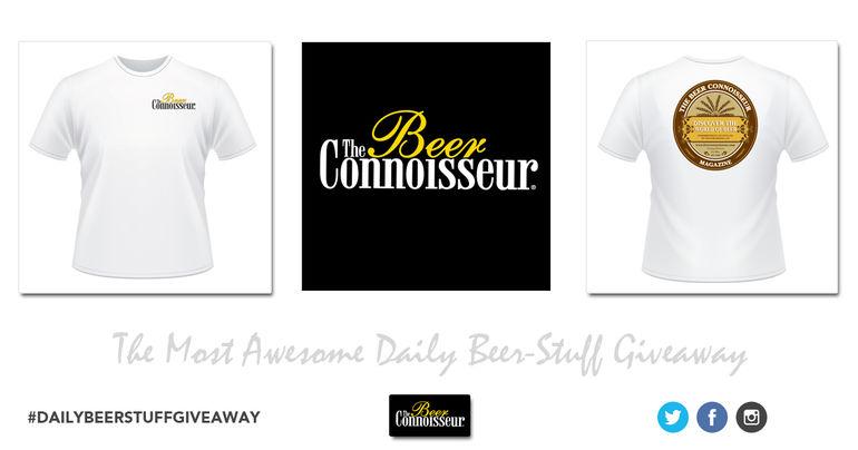 the-beer-connoisseur-shirt-facebook.jpg