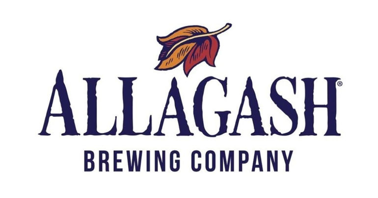 Allagash Expands Canned Beer Distribution, Plans to Introduce 12-Packs in 2020