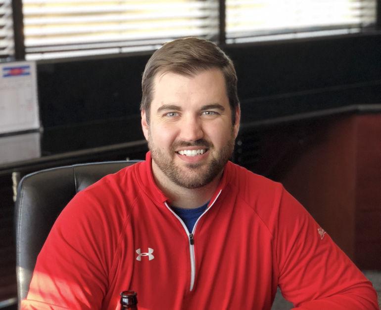 Anheuser-Busch Research Pilot Brewery Brewmaster Drew Nelson Talks Budweiser Harvest Reserve