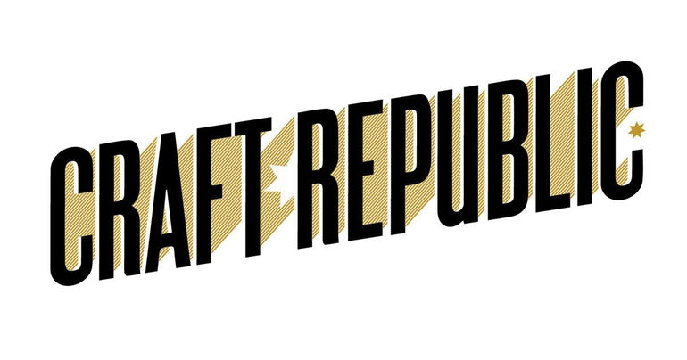 Artisanal Imports Announces Missouri Distribution with Craft Republic