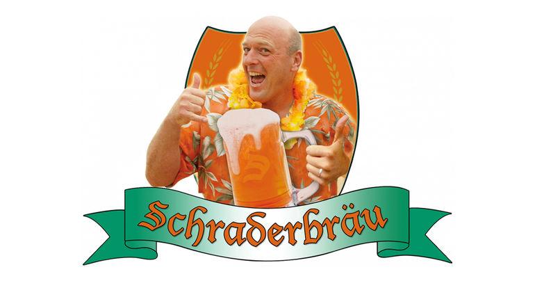 Breaking Bad Actor Dean Norris Launches Schraderbräu Beer