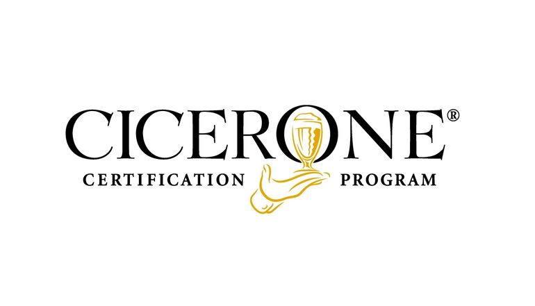 Cicerone Certification Program Adds American Beer Styles Course