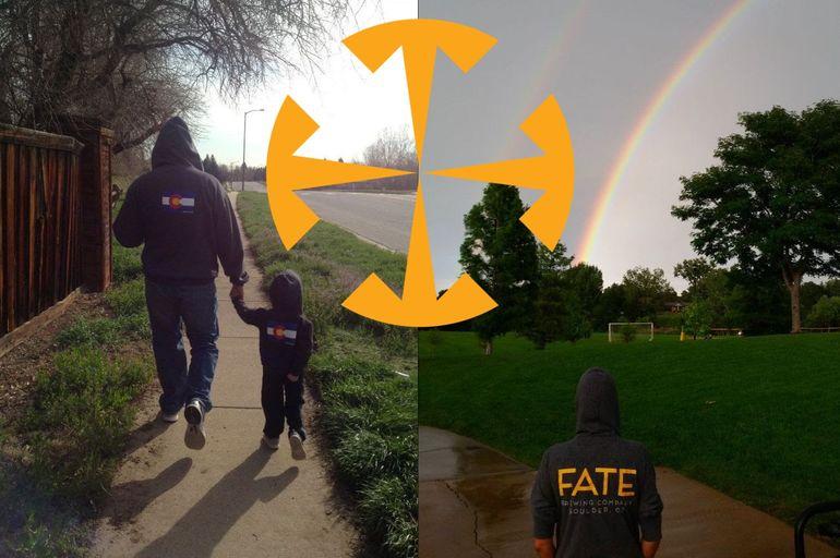 FATE Brewing Co. Shuts Down