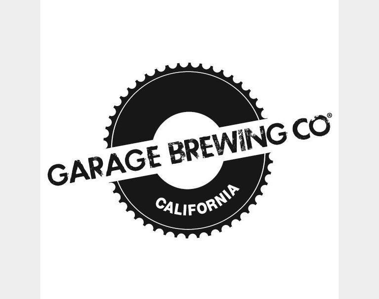 Garage Brewing Co. Announces New VP of Sales and Marketing