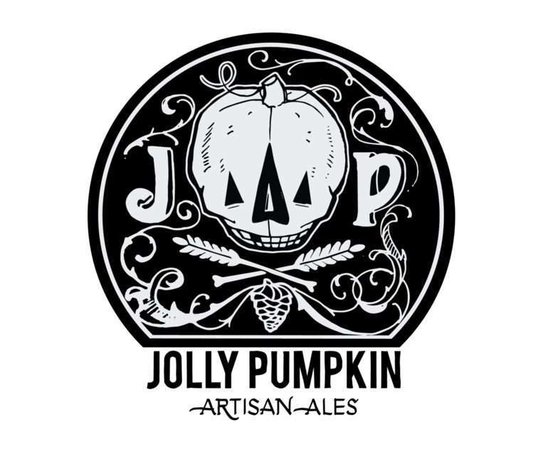 Jolly Pumpkin Artisan Ales Debuts First-Ever Canned IPA