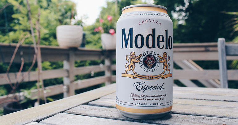 Mexico Craft Beer Industry Showing Strong Growth