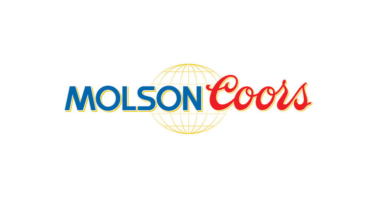 Molson Coors Announces Restructuring of Business, Retiring of MillerCoors Name