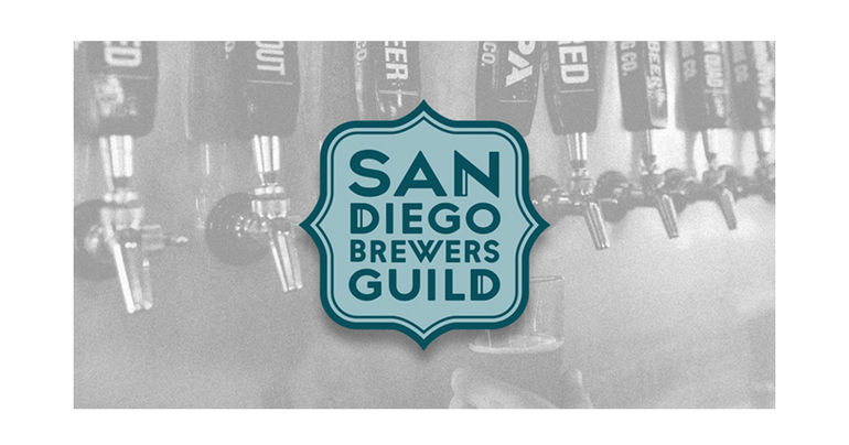 San Diego Brewing Industry Generated $1.2 Billion in 2018