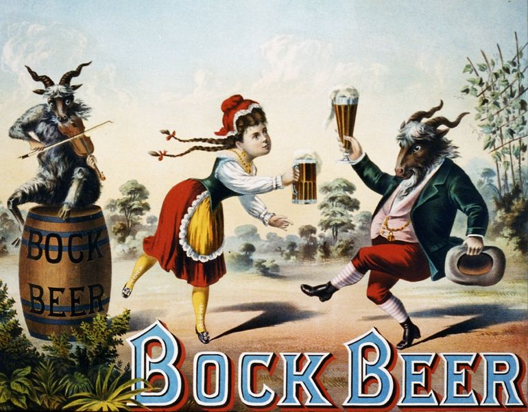 The Complete Guide to Beer Holidays