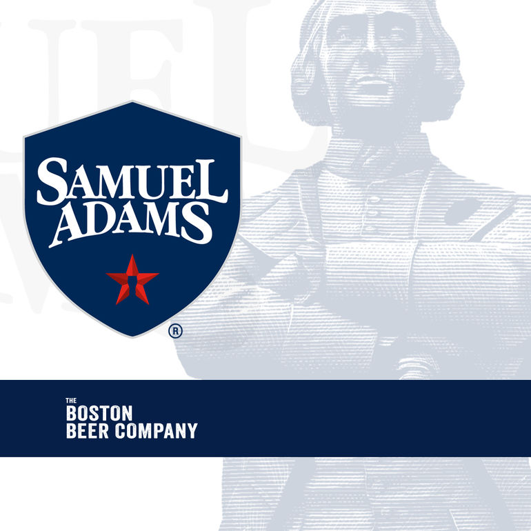 The Boston Beer Co. Names Lesya Lysyj Chief Operating Officer