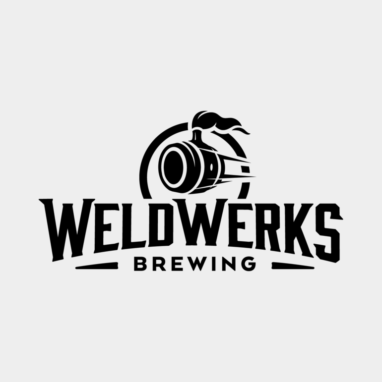 WeldWerks Brewing Co. Announces Second Location