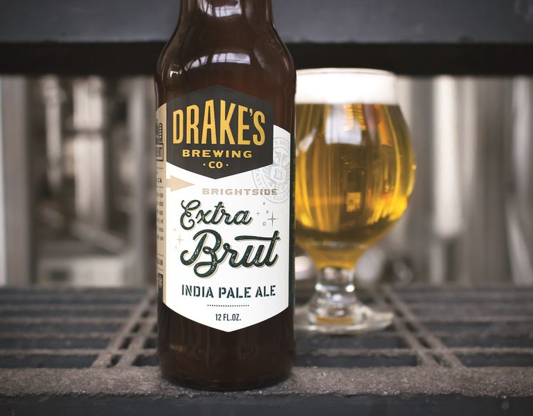 Top Emerging Beer Styles for 2019