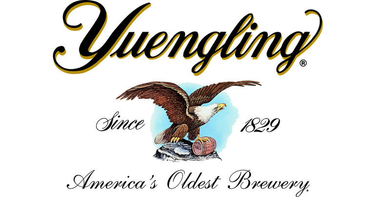 Yuengling Announces Partnership with NHL's New Jersey Devils and Prudential Center