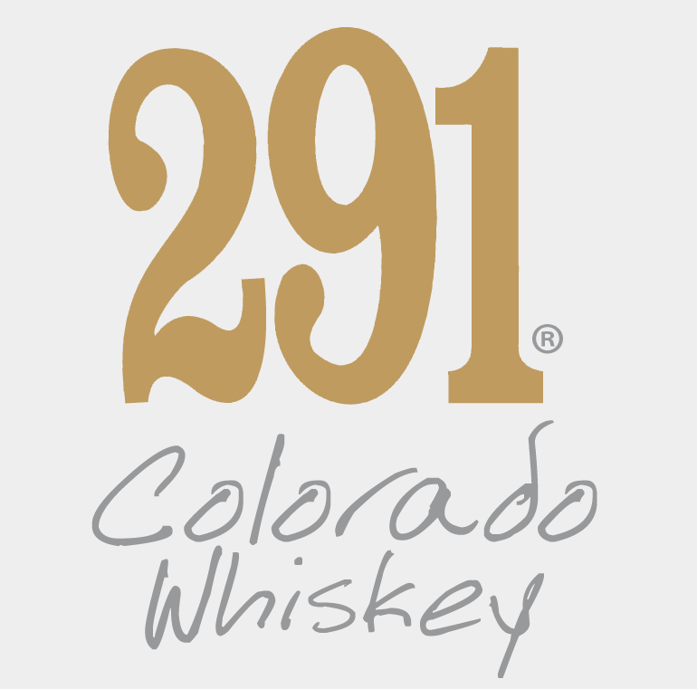 291 Colorado Whiskey Available in Six States Online via ReserveBar