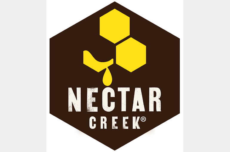 2 Towns Ciderhouse Acquires Nectar Creek Meadery