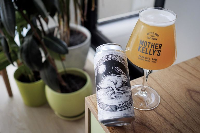 hazy new england ipas uk beer