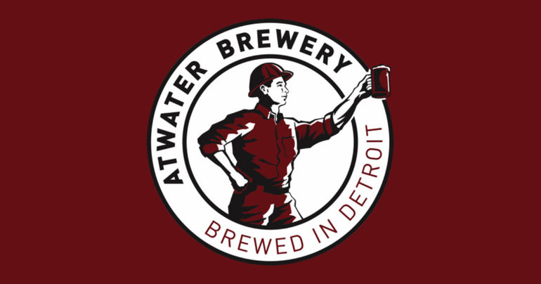 Atwater Brewery Acquired by Miller Coors Beverage Co.