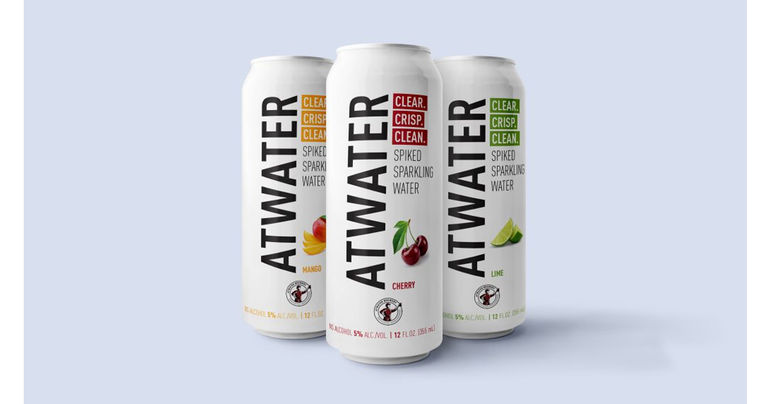 Atwater Brewery Expands Hard Seltzer Production