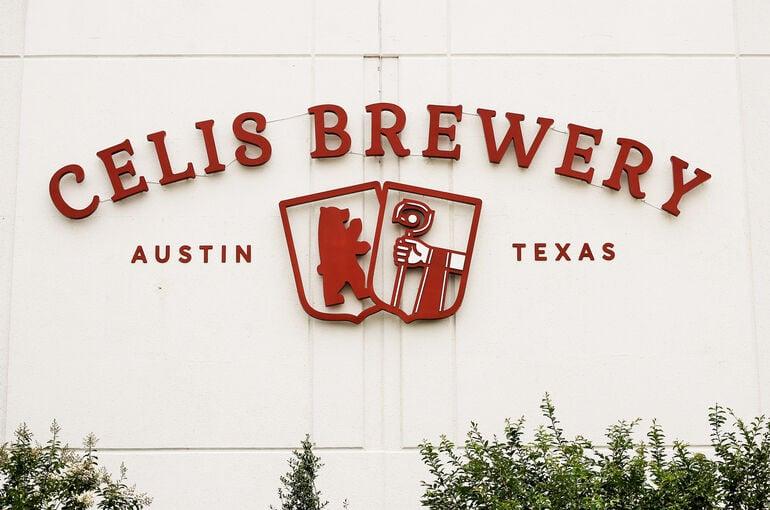 Austin's New Brewing Heritage: Celis, Pedernales and Uncle Billy's