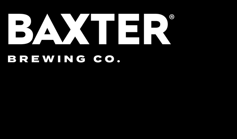 Baxter Brewing Ceases Dine-In and Bar Service Due to the Coronavirus