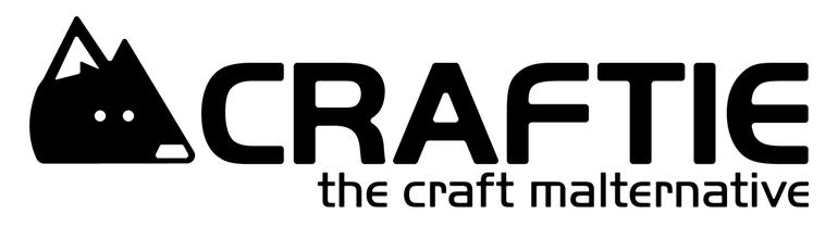 Brew4U Brewing Co. Debuts Craftie Hard Seltzer