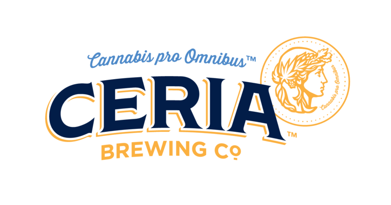 CERIA Brewing Expands into Grocery Stores, Liquor Retailers and On-Premise Restaurants
