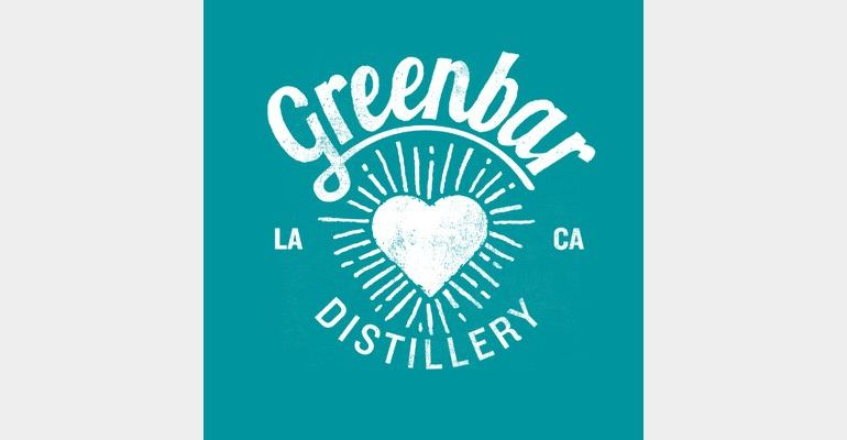 Greenbar Distillery Expands Canned Cocktail Line Nationwide