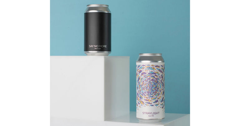 Hudson Valley Brewery Debuts Two New Releases