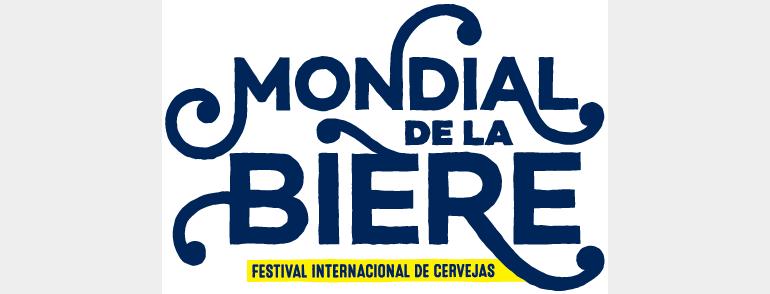 Montreal's Mondial de la Biere Festival Postponed Until October