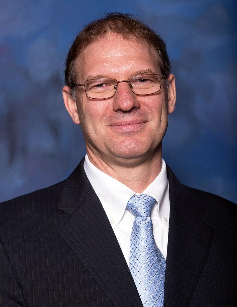 Lester Jones, chief economist of the National Beer Wholesalers Association.