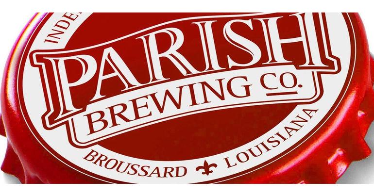 Parish Brewing Partners with Tavour Online Bottleshop