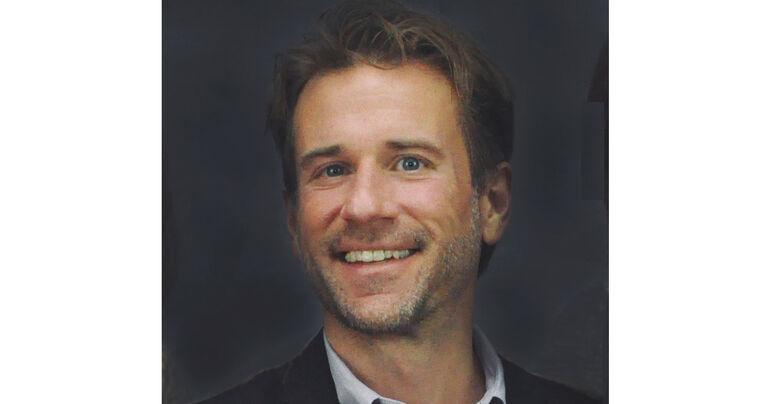 Precision Fermentation Names Joe Procopio Chief Operating Officer