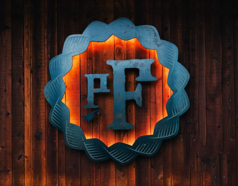 The Best Brewery in the World: pFriem Family Brewers