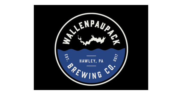 Wallenpaupack Brewing Co. Launches 14-Pack for Takeout and Delivery