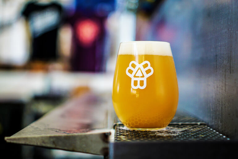 What is Unfiltered Beer?
