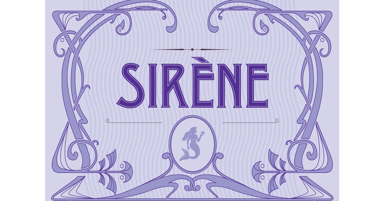 Arches Brewing Unveils Sirene French-Style Pilsner