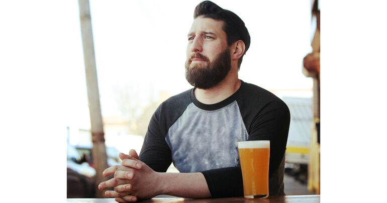 Archetype Brewing Selects New Head Brewer