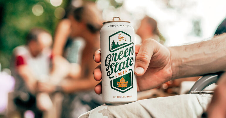 Best Phones & Techniques for Social Media Beer Photography