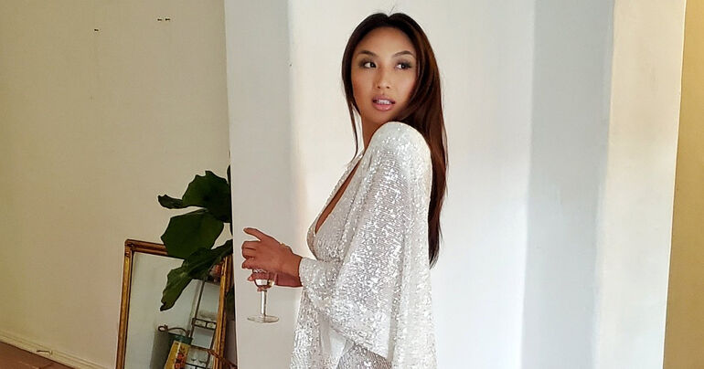 Celeb & Activist Jeannie Mai Joins Owl's Brew as Chief Brand Officer