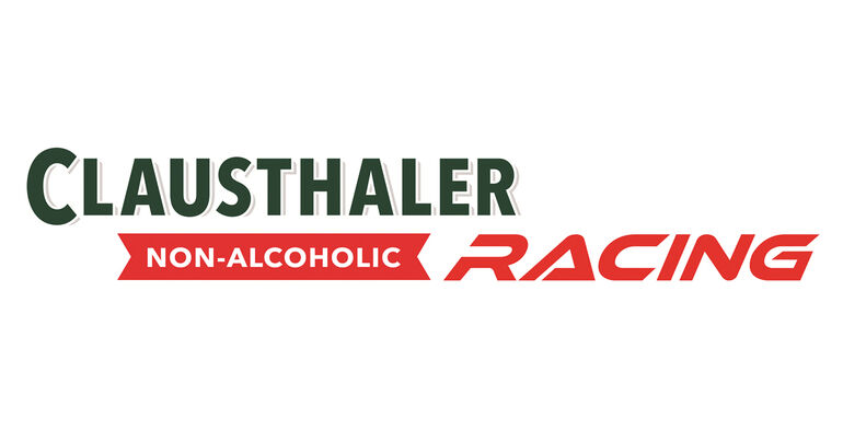 Clausthaler Non-Alcoholic Announces Multi-Year Partnership with IndyCar Team Andretti Motorsport