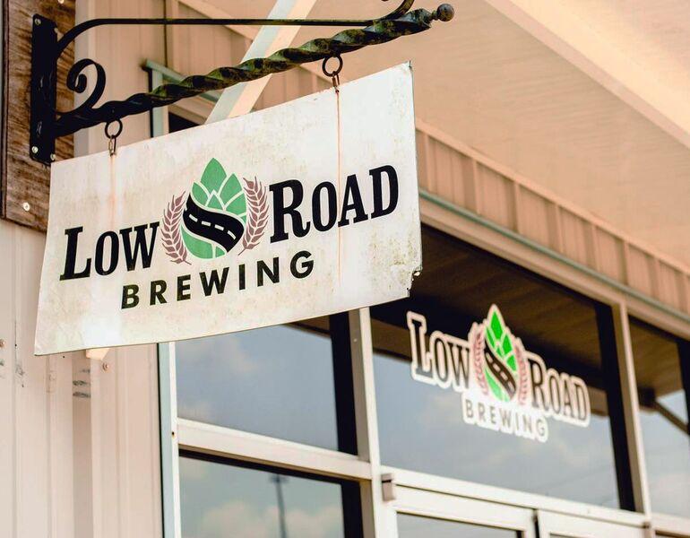 Craft Beer in Louisiana