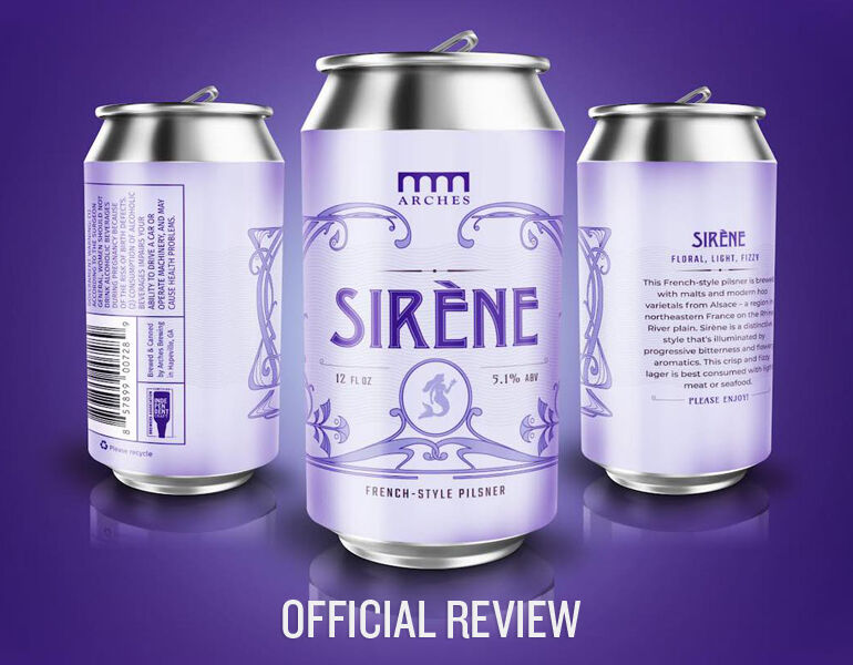 Official Review