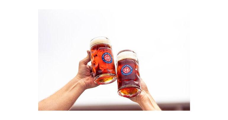 Highland Brewing Co. Announces Return of Clawhammer Oktoberfest